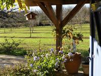 French property for sale in SARLAT LA CANEDA, Dordogne - €172,800 - photo 9