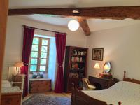 French property for sale in CASTELNAU D AUZAN, Gers - €590,000 - photo 5
