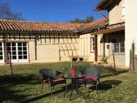 French property for sale in CASTELNAU D AUZAN, Gers - €590,000 - photo 2