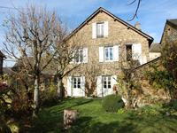 French property, houses and homes for sale inBOUSSACAveyron Midi_Pyrenees