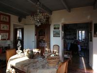 French property for sale in BOUSSAC, Aveyron - €339,200 - photo 5