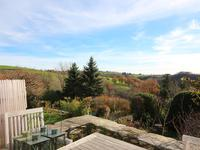 French property for sale in BOUSSAC, Aveyron - €339,200 - photo 9