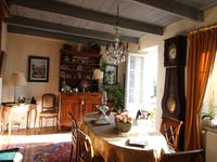 French property for sale in BOUSSAC, Aveyron - €339,200 - photo 6