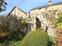 French property for sale in BOUSSAC, Aveyron - €339,200 - photo 3