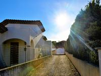 French property for sale in CREISSAN, Herault - €304,950 - photo 2