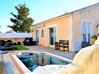 houses and homes for sale inCREISSANHerault Languedoc_Roussillon