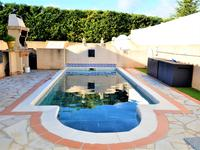 French property for sale in CREISSAN, Herault - €304,950 - photo 3