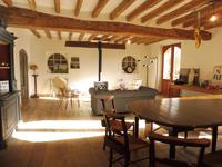 French property for sale in COUDRAY AU PERCHE, Eure et Loir - €545,000 - photo 4