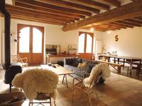 Maison à vendre à COUDRAY AU PERCHE en Eure et Loir - photo 5