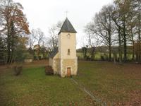 Maison à vendre à COUDRAY AU PERCHE en Eure et Loir - photo 9