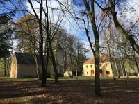 French property, houses and homes for sale inCOUDRAY AU PERCHEEure_et_Loir Centre