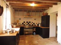 French property for sale in COUDRAY AU PERCHE, Eure et Loir - €545,000 - photo 5