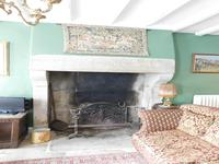 French property for sale in LAURIERE, Haute Vienne - €82,000 - photo 2
