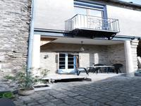 French property for sale in LAURIERE, Haute Vienne - €82,000 - photo 3
