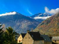 French property for sale in JUZET DE LUCHON, Haute Garonne - €299,600 - photo 9