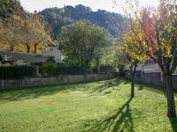 French property for sale in JUZET DE LUCHON, Haute Garonne - €299,600 - photo 10
