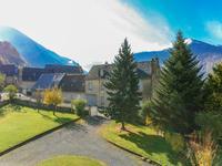 French property for sale in JUZET DE LUCHON, Haute Garonne - €299,600 - photo 6