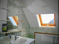 French property for sale in JUZET DE LUCHON, Haute Garonne - €299,600 - photo 4