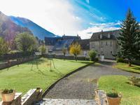 French property for sale in JUZET DE LUCHON, Haute Garonne - €299,600 - photo 7