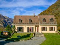 French property for sale in JUZET DE LUCHON, Haute Garonne - €299,600 - photo 5