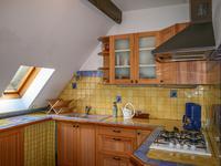 French property for sale in JUZET DE LUCHON, Haute Garonne - €299,600 - photo 8