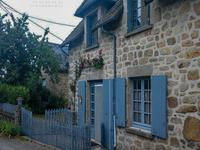 French property, houses and homes for sale inSERVIERES LE CHATEAUCorreze Limousin
