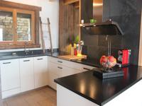 French property for sale in ALPE D HUEZ, Isere - €895,000 - photo 3