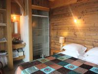French property for sale in ALPE D HUEZ, Isere - €895,000 - photo 6