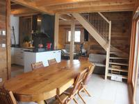 French property for sale in ALPE D HUEZ, Isere - €895,000 - photo 2