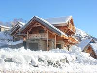 houses and homes for sale inALPE D HUEZIsere French_Alps