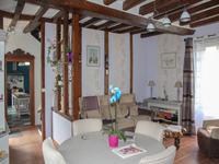 Maison à vendre à La Bruére sur Loir en Sarthe - photo 2