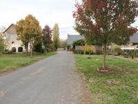 Maison à vendre à La Bruére sur Loir en Sarthe - photo 6