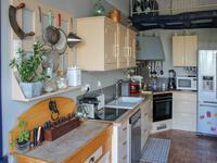 Maison à vendre à La Bruére sur Loir en Sarthe - photo 3