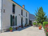French property, houses and homes for sale inLa Bruére sur LoirSarthe Pays_de_la_Loire