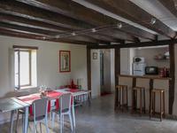 Maison à vendre à La Bruére sur Loir en Sarthe - photo 5