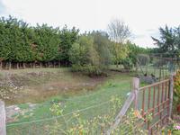 Maison à vendre à La Bruére sur Loir en Sarthe - photo 8