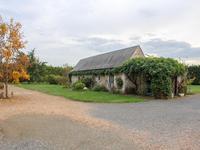 Maison à vendre à La Bruére sur Loir en Sarthe - photo 7