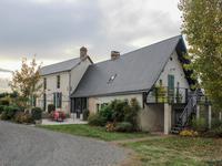 Maison à vendre à La Bruére sur Loir en Sarthe - photo 9