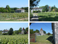 French property, houses and homes for sale inLot Midi_Pyrenees
