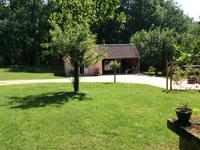 French property for sale in NEUVIC, Dordogne - €590,000 - photo 10