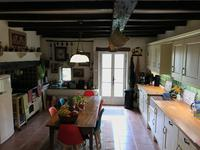 French property for sale in NEUVIC, Dordogne - €551,000 - photo 3