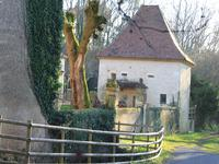 French property for sale in NEUVIC, Dordogne - €590,000 - photo 9