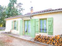 French property, houses and homes for sale inCASTERA VERDUZANGers Midi_Pyrenees