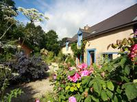 French property for sale in YVIGNAC LA TOUR, Cotes d Armor - €235,400 - photo 2