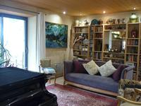 French property for sale in YVIGNAC LA TOUR, Cotes d Armor - €235,400 - photo 5