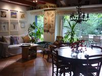 French property for sale in YVIGNAC LA TOUR, Cotes d Armor - €235,400 - photo 3