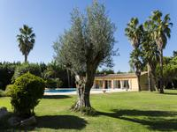 French property for sale in Perpignan, Pyrenees Orientales - €1,260,000 - photo 10