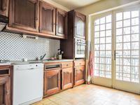 French property for sale in MONTIGNAC, Dordogne - €328,000 - photo 5