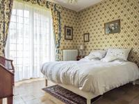 French property for sale in MONTIGNAC, Dordogne - €328,000 - photo 9