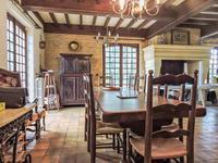 French property for sale in MONTIGNAC, Dordogne - €328,000 - photo 4